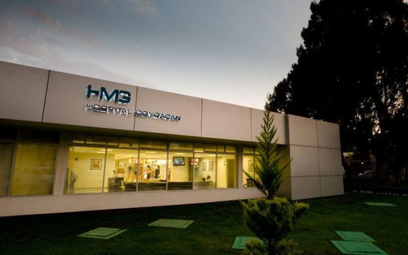 Foto-de-HGM-Hospital-Coyoacán