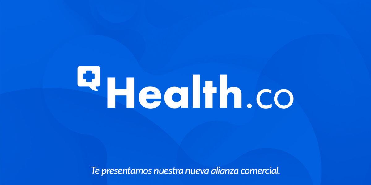 Portada-Blogpost-healthco