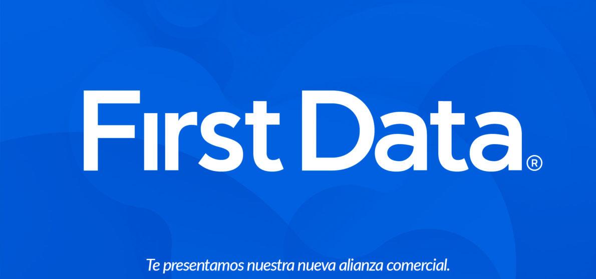 Portada-Blogpost-firstdata